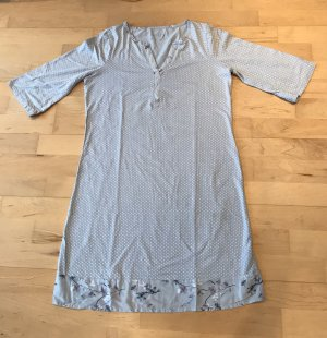 Tchibo / TCM Pyjama multicolored