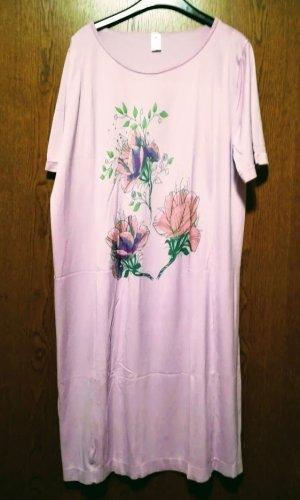 Nachthemd aus hautfreundlichem Material, ungetragen, Gr. M