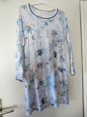 Intimissimi Pyjama multicolored cotton