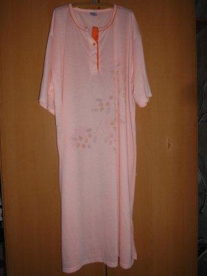 Pijama nude