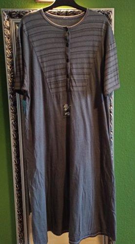 Pyjama anthracite