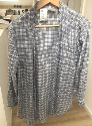 Nachthemd H&M