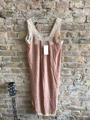 Nachthemd/Kleid Zara Home