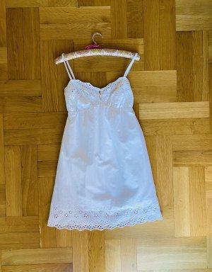 Oysho Pyjama blanc