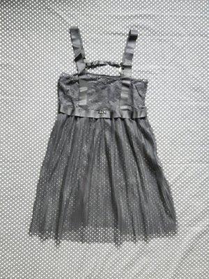 Nachthemd Negligee Kleidchen Spitze
