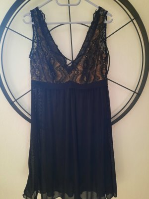 Nachthemd /Negligees