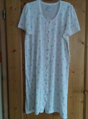 Nachthemd von Wäsche Pur