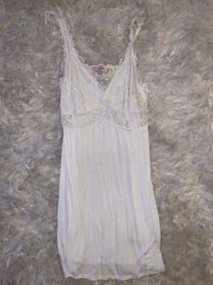 Nachtkleid von Hunkemöller (XL) NEU