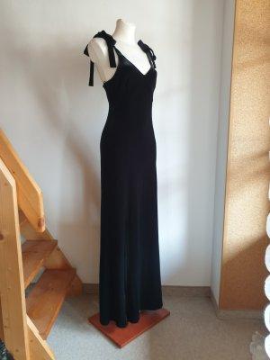 Belle Vere Evening Dress black