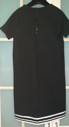 Nadel u Faden Kleid in Größe M