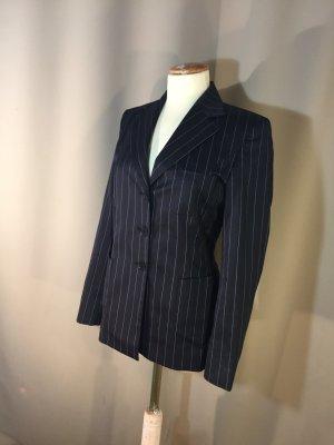 Nadelstreifen- Kostüm von Windsor