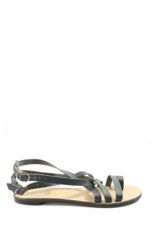 Nae Vegan Shoes Komfort-Sandalen
