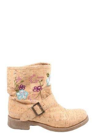 Nae Vegan Shoes Kurzstiefel