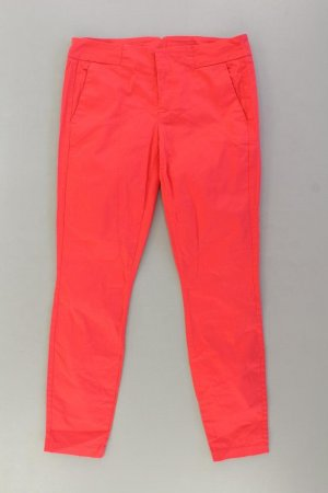 Naf naf Pantalone chino Cotone