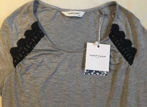 Naf Naf-Kleid, neu mit Etikett
