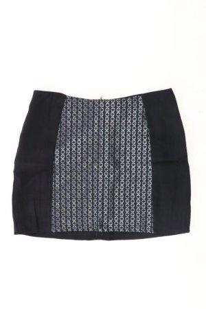 Naf naf Midi Skirt black