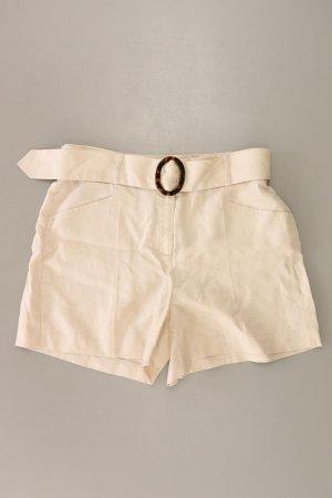 Naf naf Shorts multicolor Algodón