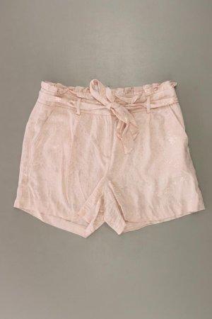 Naf naf Shorts rosa empolvado-rosa-rosa claro-rosa