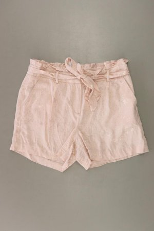 NAF NAF Shorts Größe 38 rosa