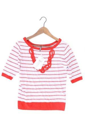 Naf naf Camiseta Algodón