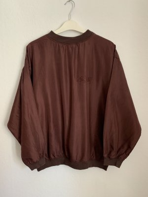 Naf naf Sweatshirt multicolore