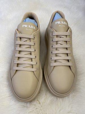 NAGEL NEU Prada Sneaker - Gr. 39,5