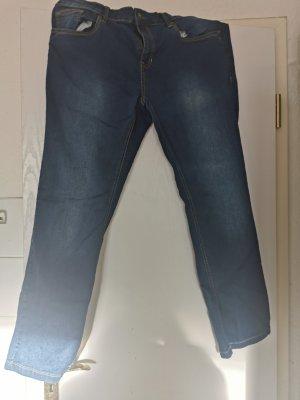 Nagel neue Jeans