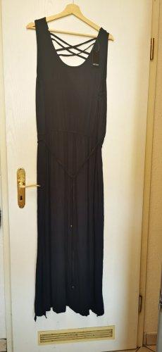 Esmara Stretch Dress dark blue