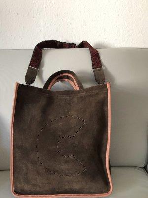 Nagelneue Coccinelle -Tasche