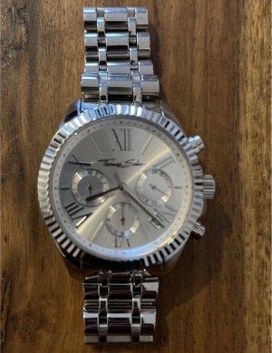 Nagelneue Damen chronogaph Uhr vom Thomas Sabo
