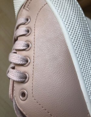 About You Sneakers met veters veelkleurig