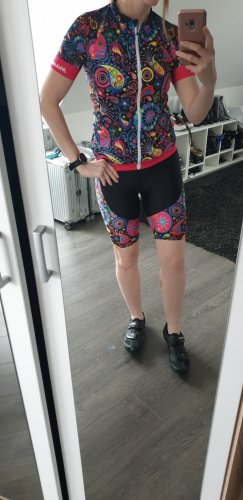 & other stories Biker Jacket multicolored