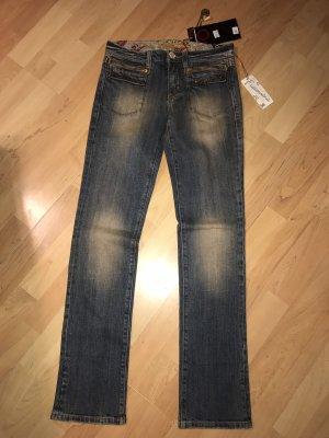 Nagelneue Fracomina Jeans
