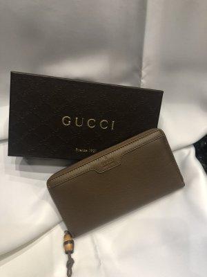 Nagelneue Gucci Geldbörse
