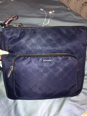 Nagelneue Handtasche von Joop