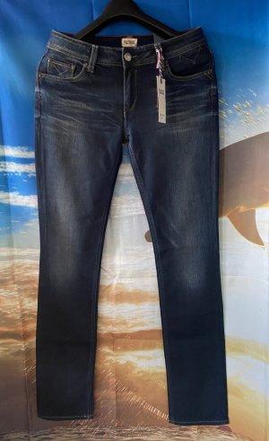 Nagelneue Hilfiger Jeans