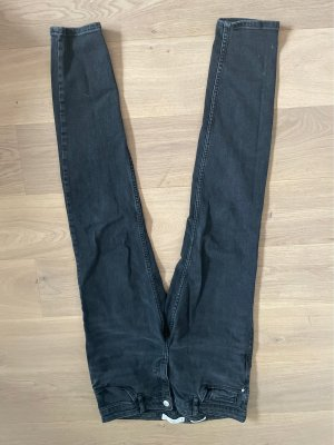 Nagelneue Jeans/KIM/Mango