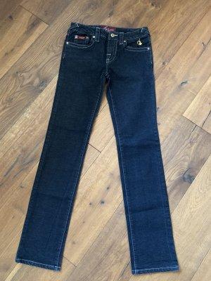 Nagelneue Jeans - Sonderpreis