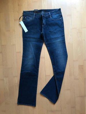 Nagelneue Jeans von Calvin Klein