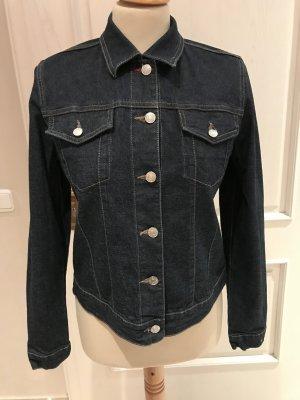 Nagelneue Jeansjacke von Tommy Hilfiger -Sonderpreis