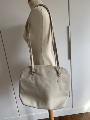 Nagelneue Leder Tasche von Esprit  - Sonderpreis
