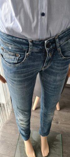 nagelneue Replay Jeans