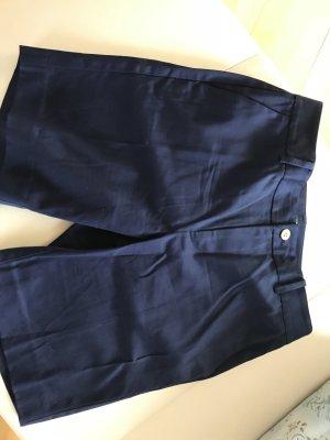 Ralph Lauren Shorts dark blue