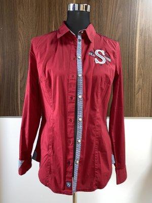 Nagelneue SOCCX Bluse