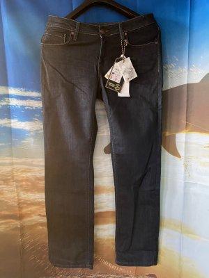 Nagelneue SOCCX Jeans