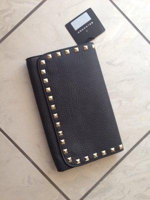 Nagelneue Tasche Look like Valentino -Sonderpreis