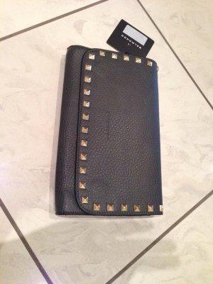 Nagelneue Tasche Look like Valentino - Sonderpreis