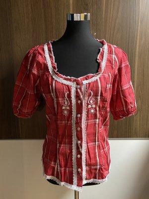 Esmara Blusa tradizionale multicolore