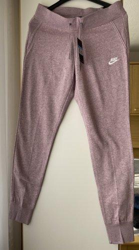 Nagelneue, ungetragene Jogginghose von Nike in M !