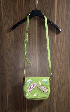 Nagelneue Vendula London Handtasche